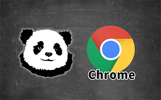 RunningCheese Chrome(2020-05-21 83.0 稳定版)