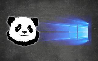 大道至简,如何高效地使用 Windows?